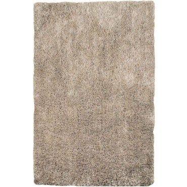 tapis shaggy uni donna 200x300 cm b13986930