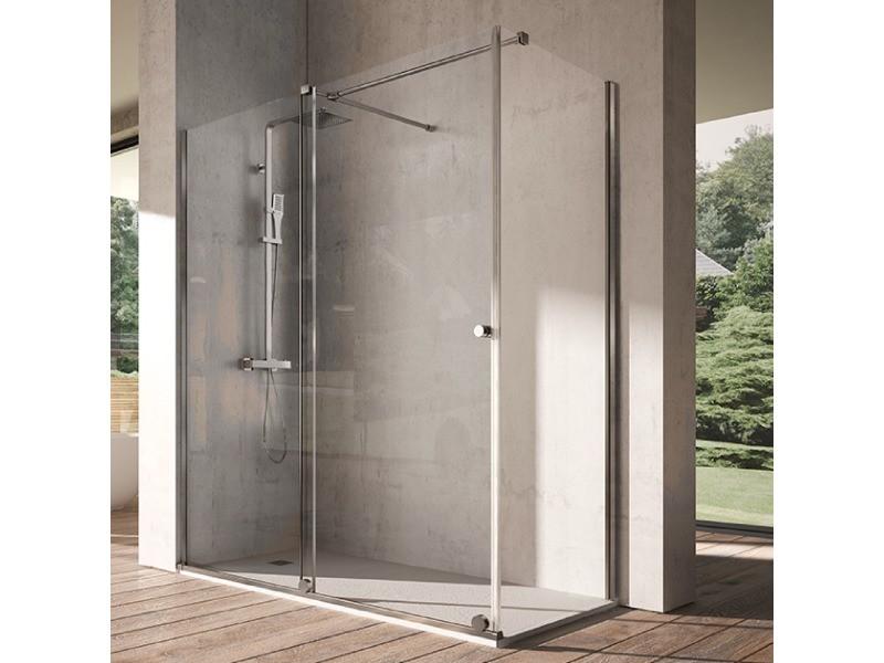 portes coulissantes 120 cm
