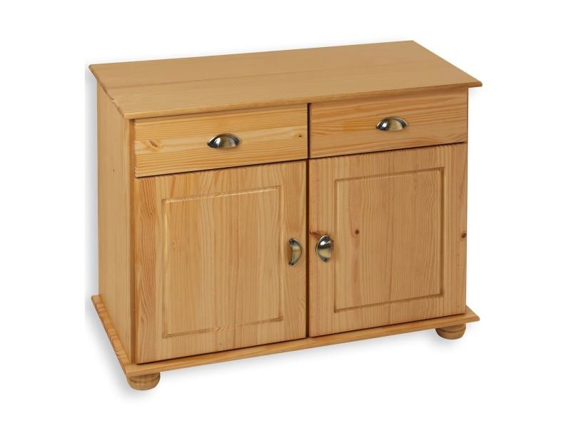 buffet colmar commode bahut vaisselier