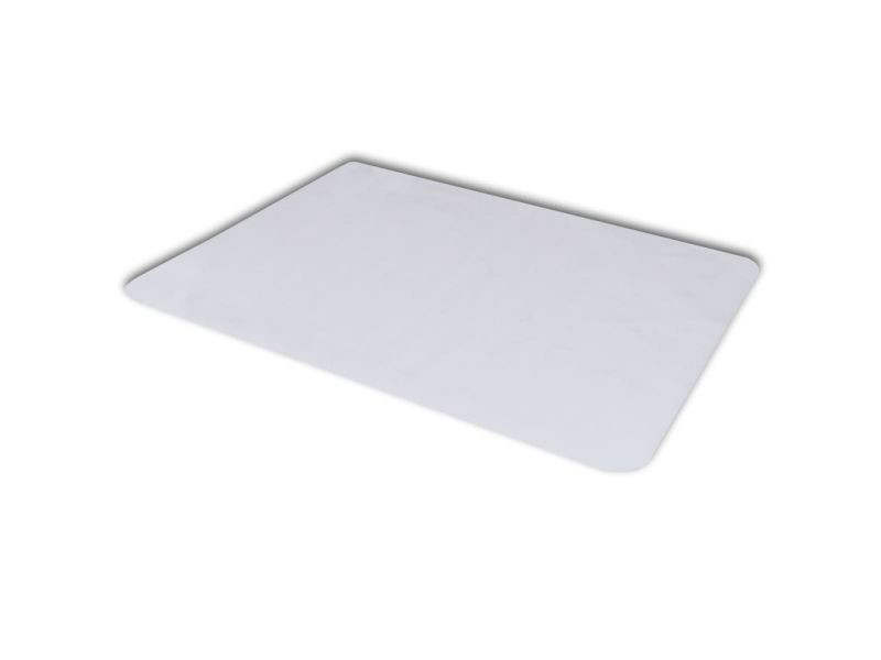 style tapis et protections de sol pour bureaux gamme nicosie tapis pour stratifie ou moquette 90 cm x 120 cm