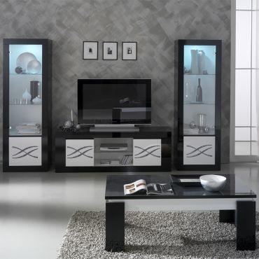 victoria luxury ensemble salon