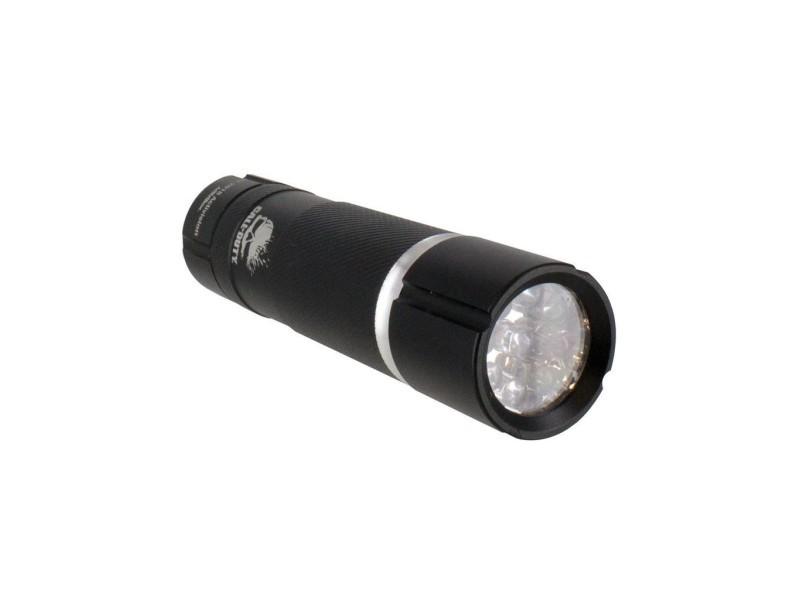 call of duty lampe de poche stash 11 cm