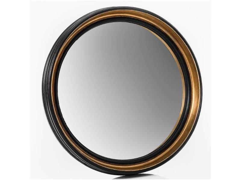 deco miroir convexe
