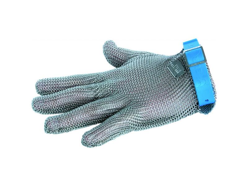 gant cuisine coupure
