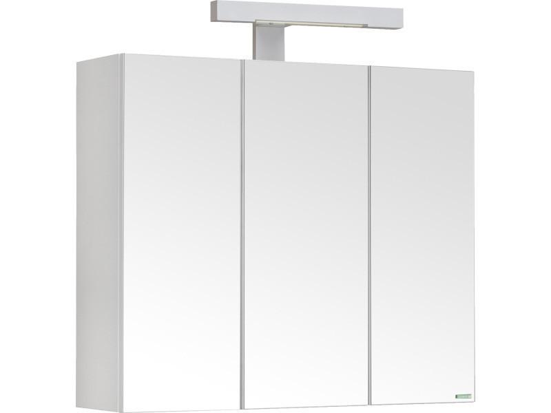armoire de toilette pian o 60 cm