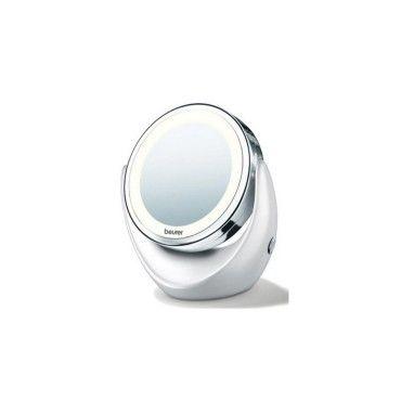 Cool Cool Cool Miroir Grossissant Lumineux Bs Bs Vente De