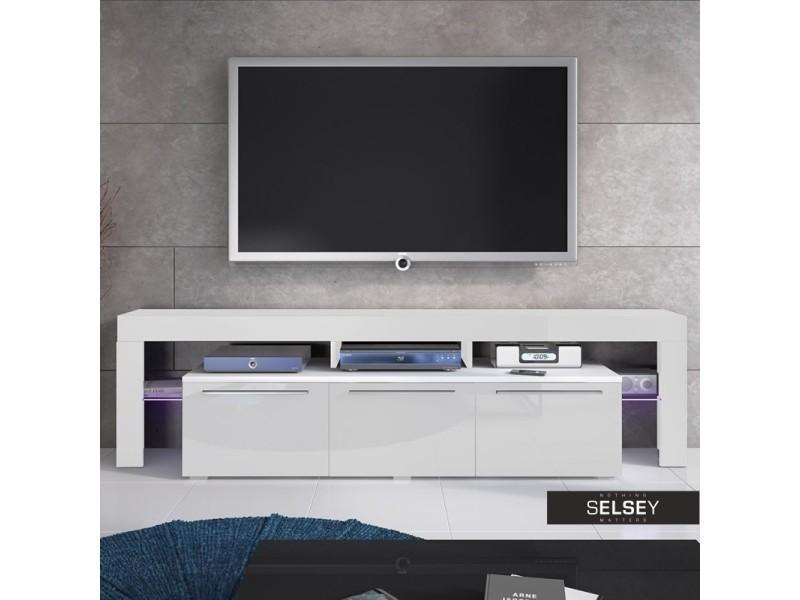 meuble tv meuble de salon amieva