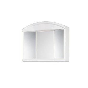 Armoire De Toilette Naty Vente De Armoire Colonne Etagere Conforama