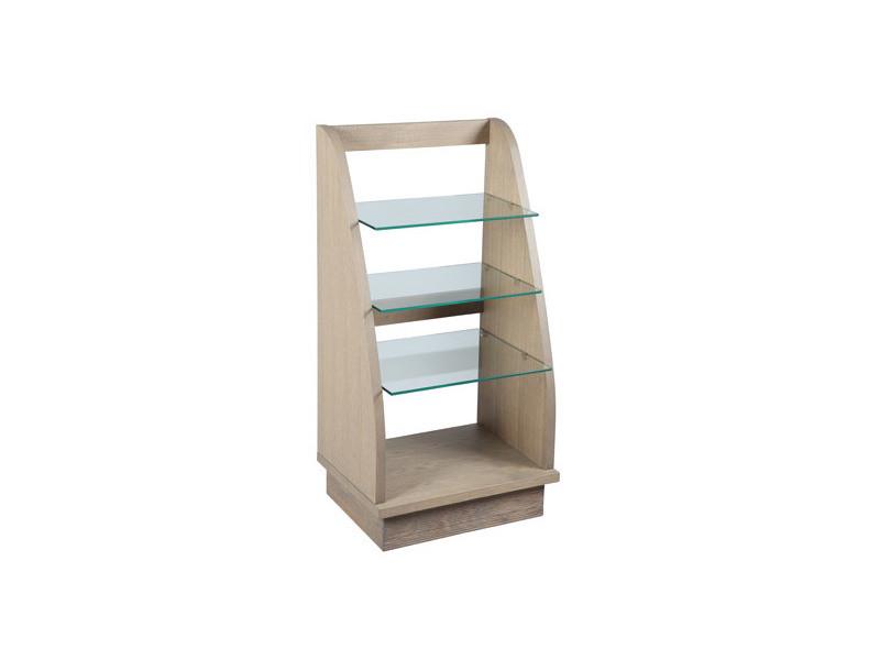meuble hifi achat vente de meuble pas