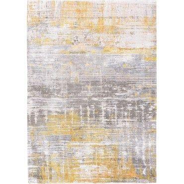 tapis de salon coton style vintage sea bright 140x200 cm m92992569