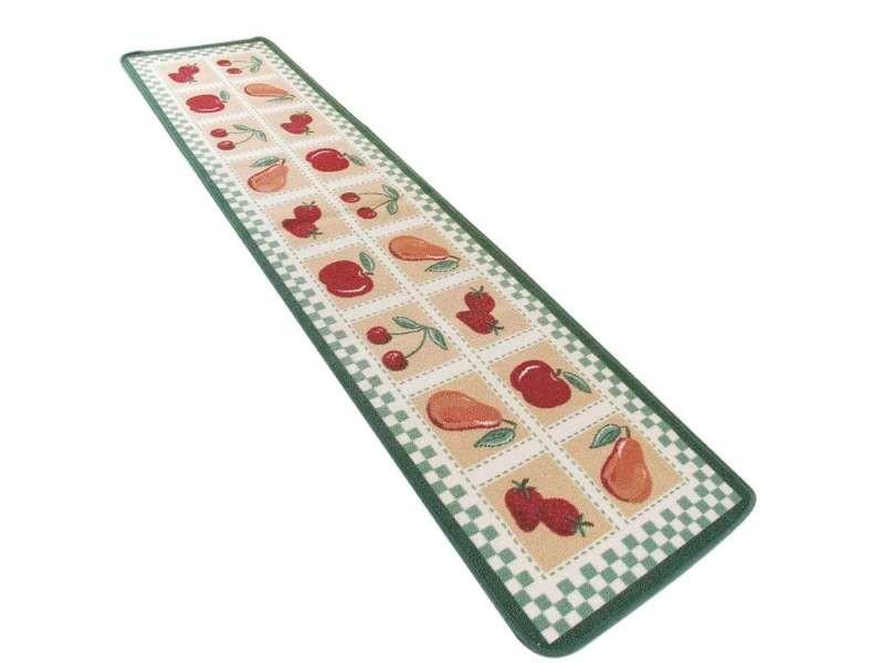 https www conforama fr decoration textile linge de toilette tapis de bain tapis de cuisine 50 x 200 cm p p94148341