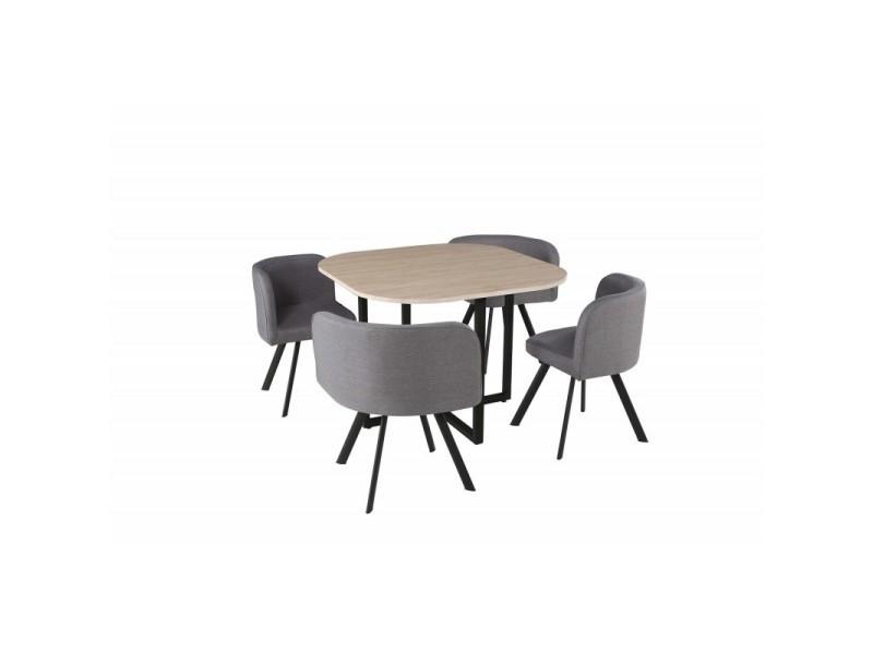 table factory achat vente de table