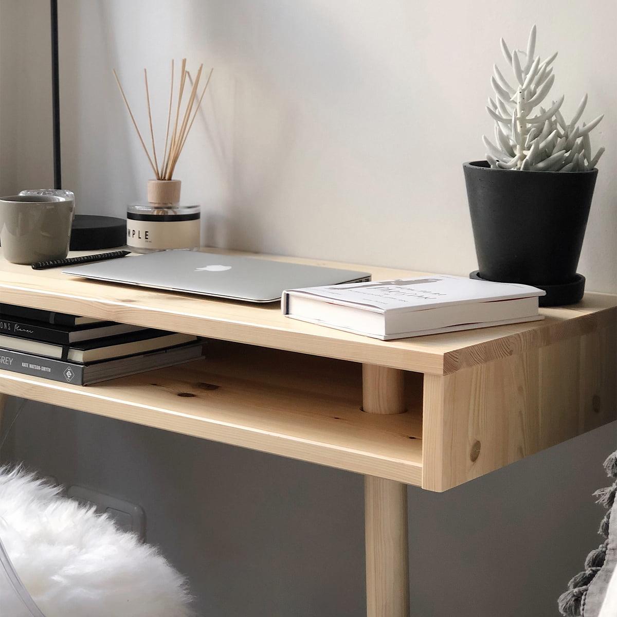 Karup Design Capo Console Table Connox