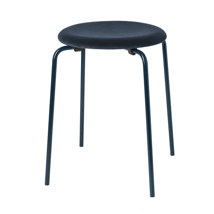 Dot Hocker von Fritz Hansen | Connox