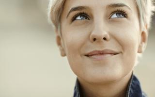 10 consejos para salir de la rutina diaria