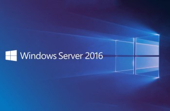 Curso Windows Server 2016 Gratuito