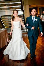 state-room-wedding0044