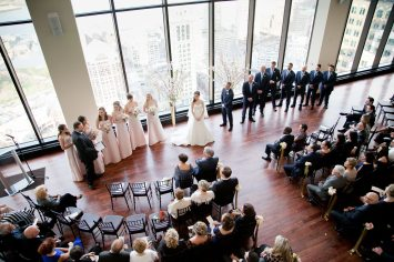 state-room-wedding0031