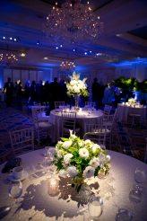 Four-Seasons-Boston-Wedding-0061