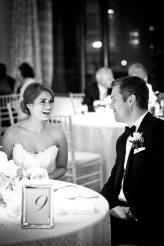 Four-Seasons-Boston-Wedding-0059
