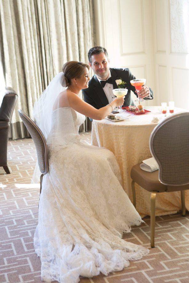 Four-Seasons-Boston-Wedding-0052