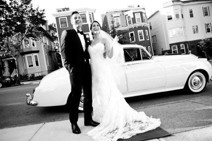 Four-Seasons-Boston-Wedding-0045