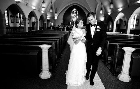 Four-Seasons-Boston-Wedding-0042