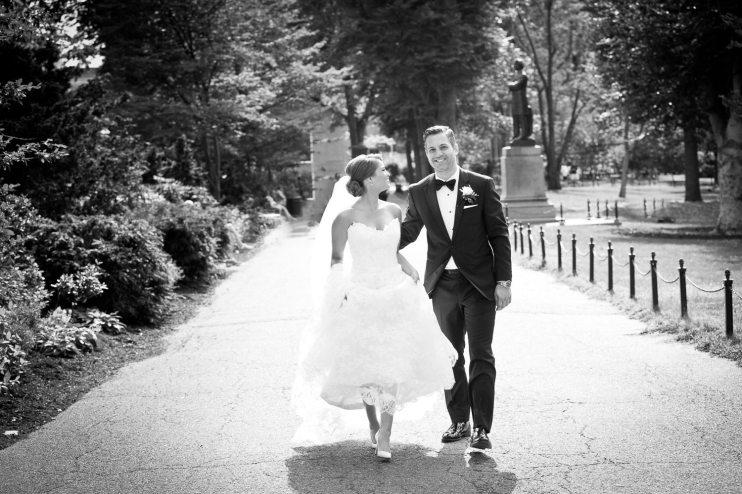 Four-Seasons-Boston-Wedding-0032
