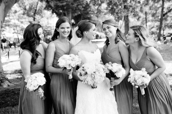 Four-Seasons-Boston-Wedding-0025
