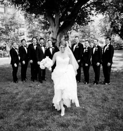 Four-Seasons-Boston-Wedding-0022