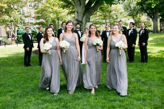 Four-Seasons-Boston-Wedding-0023