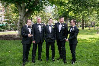 Four-Seasons-Boston-Wedding-0021