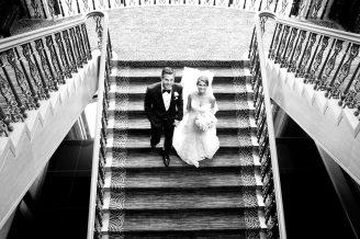 Four-Seasons-Boston-Wedding-0020