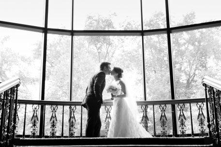 Four-Seasons-Boston-Wedding-0018