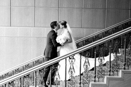 Four-Seasons-Boston-Wedding-0017