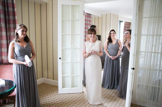 Four-Seasons-Boston-Wedding-0012