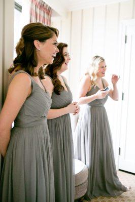 Four-Seasons-Boston-Wedding-0009