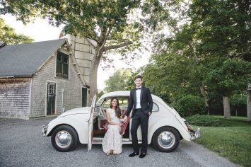 dartmouthwedding0055