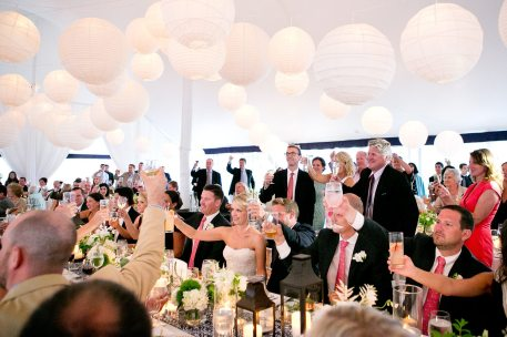 block-island-wedding0071