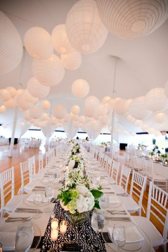 block-island-wedding0065