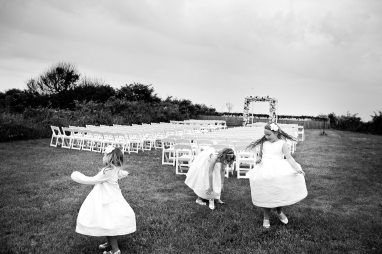block-island-wedding0064