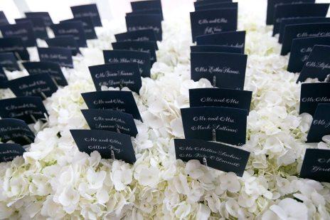 block-island-wedding0057