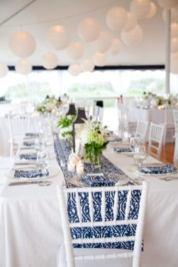 block-island-wedding0055