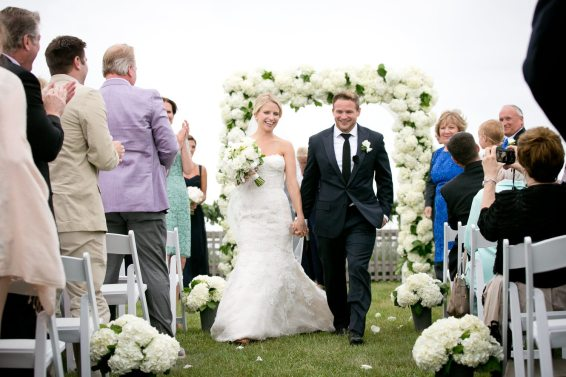 block-island-wedding0054