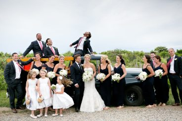 block-island-wedding0048