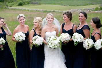 block-island-wedding0045