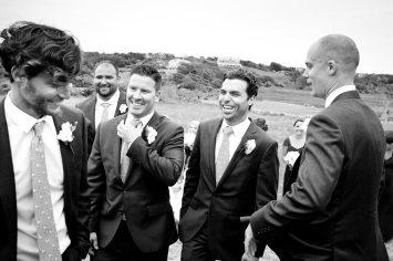 block-island-wedding0044