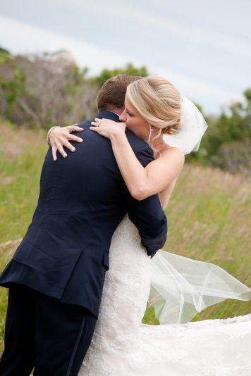 block-island-wedding0040