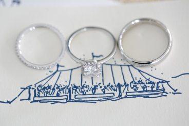 block-island-wedding0015