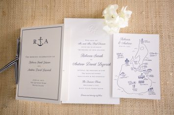 block-island-wedding0011
